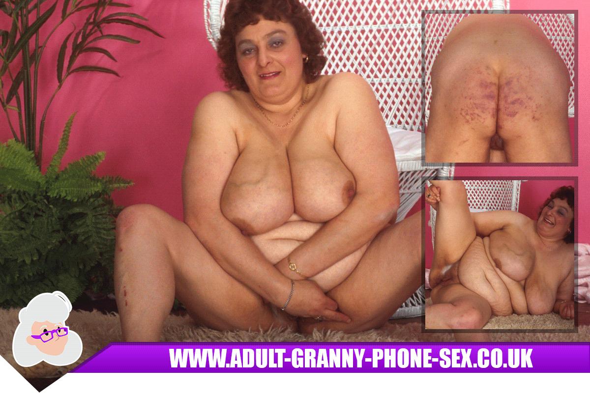 BBW Desi Granny Chat